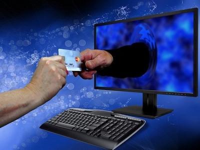 Веб-скиммер на лету заполняет платежку PayPal крадеными данными