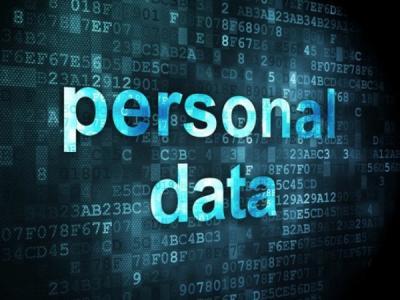 Сбербанк, Яндекс, Mail.ru против законопроекта о персональных данных