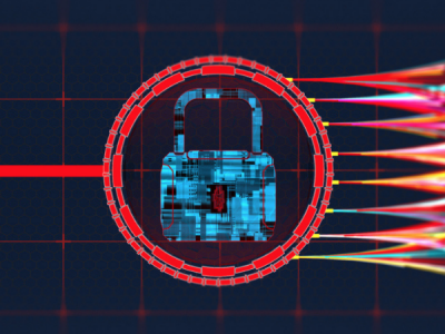 Group-IB иБилайн Бизнес запустили сервис защиты от киберугроз