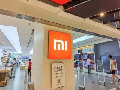 Xiaomi отрицает связь с китайской разведкой в ответ на обвинения США