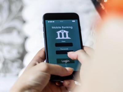 В 2020 году число мобильных банковских троянов выросло в два раза