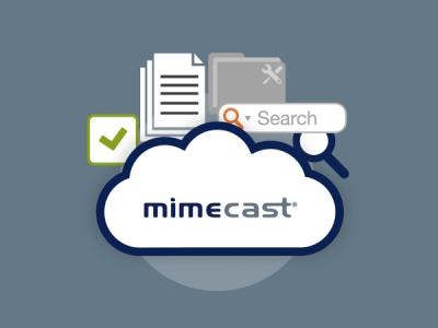 Хакеры получили доступ к аккаунтам MS 365 с помощью сертификата Mimecast