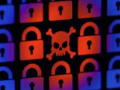 Новые целевые атаки в России: банкер RTM в тандеме с шифровальщиком