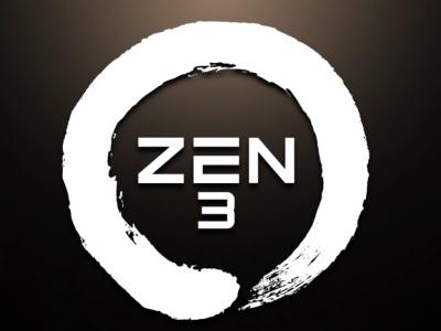 CPU AMD Zen 3 уязвимы перед атаками вида Spectre из-за функции PSF