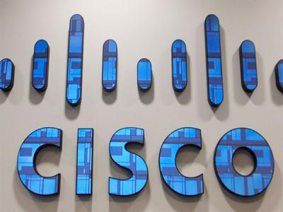 Cisco предупредила объекты КИИ об опасности использования Smart Install