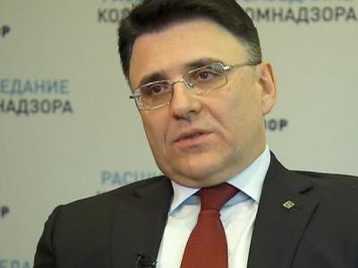 Руководитель Роскомнадзора заверил, что Telegram не заблокируют до суда