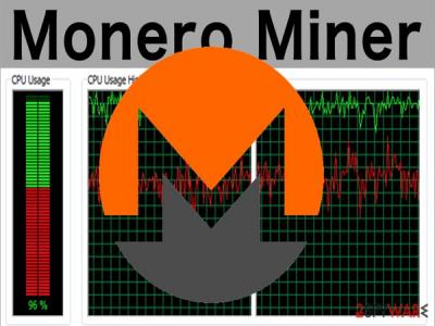 ZombieBoy — новый майнер Monero, обнаруживающий виртуальные машины