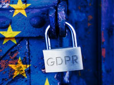 Эксперты: GDPR скорее мешает, а не помогает защитить персональные данные
