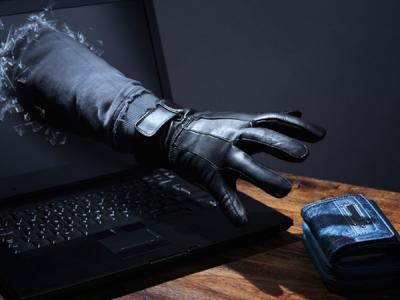 Ростовчанин похитил 27 млн с банковских карт граждан России