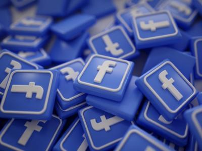 Facebook хочет получать банковскую информацию пользователей