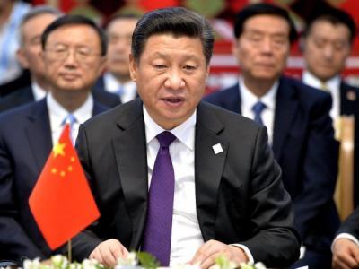 Власти Китая побудили граждан установить уязвимое Android-приложение