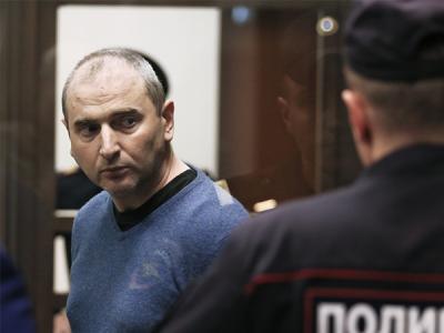 Лидер киберпреступной группы Шалтай-Болтай вышел на свободу