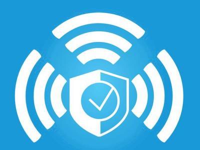 Новый метод позволяет упростить взлом WPA/WPA2 в сети 802.11