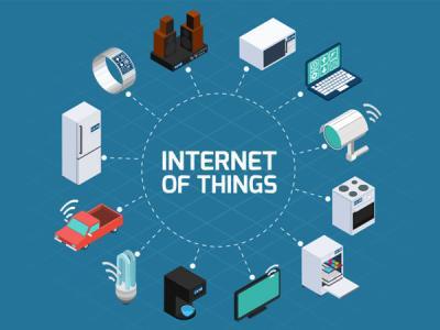 ФБР просвещает пользователей относительно безопасности IoT-устройств