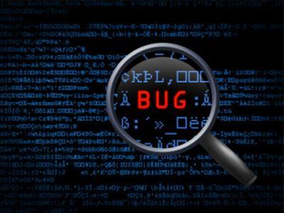 Эксперты: Лжеуязвимости в программах — ключ к спасению от эксплойтов