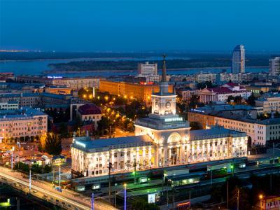 Жителям Волгограда вернут деньги из-за кибератак на устройства Cisco