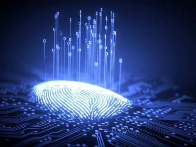 ЦБ определил для банков перечень киберугроз при работе с биометрией