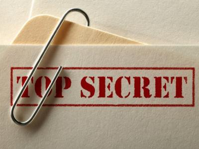 В России выпустят компьютер для работы с секретной информацией