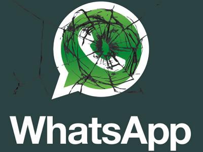 Новая уязвимость в WhatsApp позволяет распространять ложную информацию