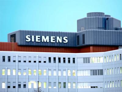 В оборудовании Siemens для электроподстанций обнаружены опасные бреши