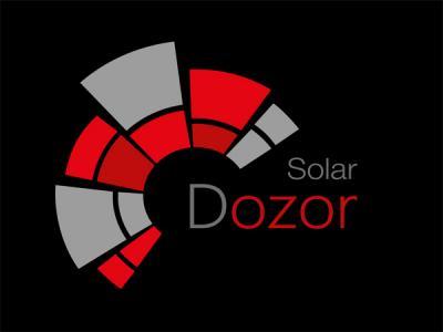Solar Dozor обзавелся облачным краулером