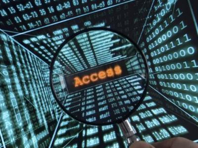 Кибершпионские группы все чаще используют маршрутизаторы для кибератак