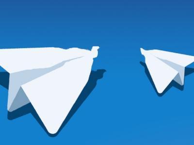 Суд вынес решение немедленно заблокировать Telegram