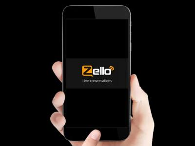 Роскомнадзор заблокировал онлайн-рацию Zello