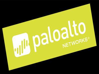 Palo Alto Networks приобрела Secdo, предположительно, за $100 млн
