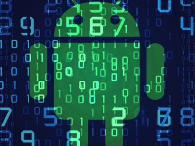 Многие производители смартфонов на Android пропускают установку патчей