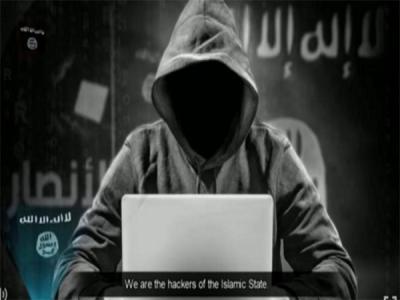 Великобритания провела кибератаку против Исламского государства
