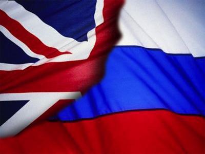 Британия планирует ответную кибератаку против России