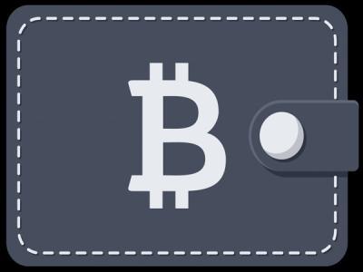 Баг в функции JavaScript подвергает адреса Bitcoin риску брутфорса