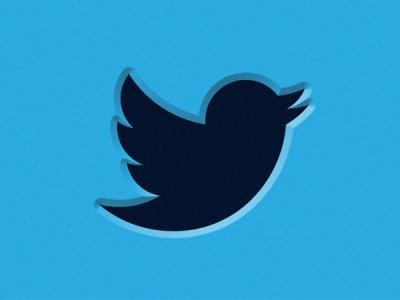 Twitter заблокировал 1,2 млн аккаунтов за экстремистский контент