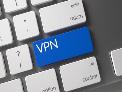 Депутаты Госдумы планируют повторно ввести запрет на VPN-сервисы