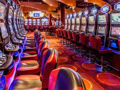 Злоумышленники взломали казино через умный термометр