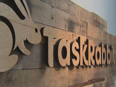 Приложение и сайт TaskRabbit ушли в оффлайн из-за киберинцидента