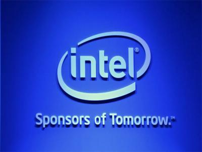 Intel предлагает использовать интегрированный GPU для борьбы свирусами