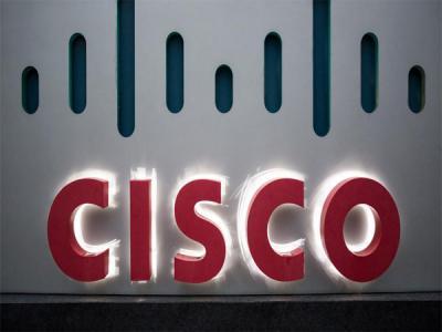 VEKA Rus внедрил решение Cisco Advanced Malware Protection for Endpoints
