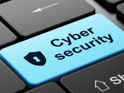Facebook, Microsoft, HP не будут помогать правительствам в кибератаках