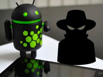 Миллионы Android-приложений подвергают риску данные пользователей