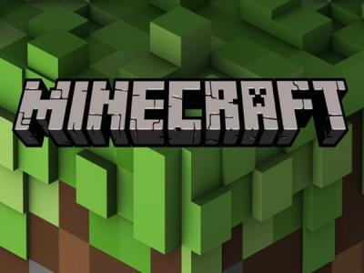 Игроков вMinecraft заражают форматирующим диск вредоносом