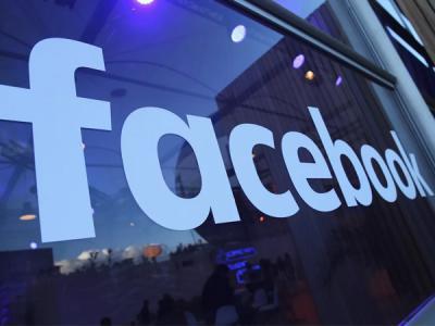 Facebook зафиксировала попытки повлиять на результаты выборов в США