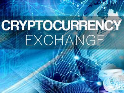 Количество утечек криптовалютных бирж увеличилось на 369 %