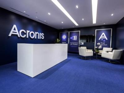 Acronis приобрела T-Soft и расширила исследовательский центр в Болгарии