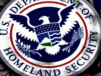 США открывают новый центр для защиты КИИ от кибероппонентов