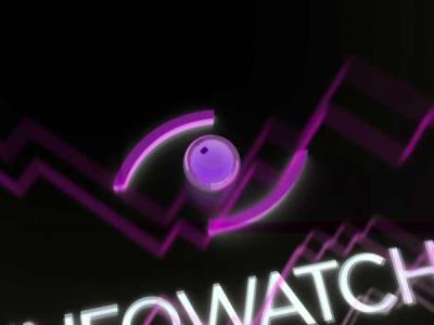 InfoWatch Traffic Monitor интегрируют с SIEM-системой КОМРАД