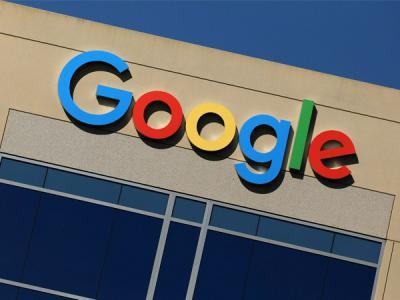 Google запустит специальный цензурный поисковик для китайских граждан
