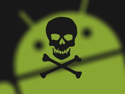 145 Android-приложений в Google Play заражены Windows-вредоносом