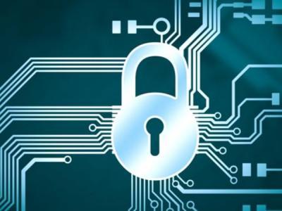 Страны Юго-Восточной Азии заключат с РФ соглашение о кибербезопасности